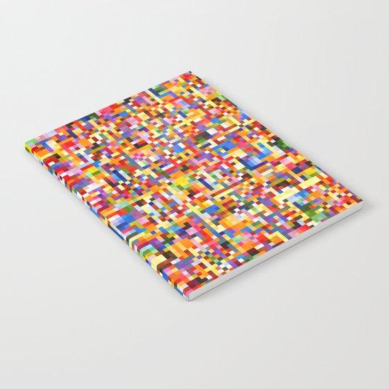 Uplink Detail Notebook