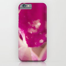 Gentle touch #2 Slim Case iPhone 6s