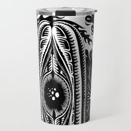 Wachuma Travel Mug