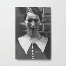 _MG_0244 Metal Print