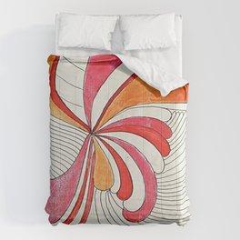 OTOÑO 23 Comforters