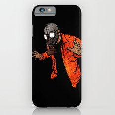 Leroy Slim Case iPhone 6s