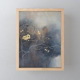 Oh Susy Framed Mini Art Print