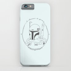 The Bounty Hunter iPhone 6s Slim Case