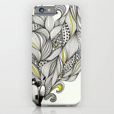 Scoot Slim Case iPhone 6s