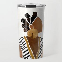 Amara  Travel Mug
