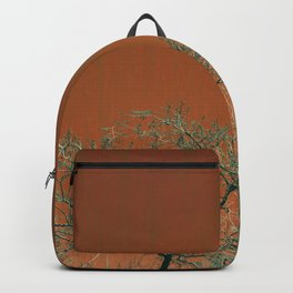 Tree branches 2 Backpack