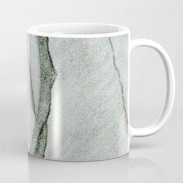 Rose Study Coffee Mug