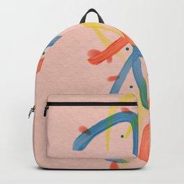 Blink Backpack