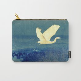 Free flight Carry-All Pouch