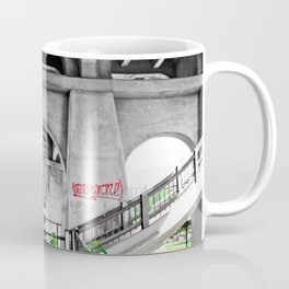# 67 Coffee Mug