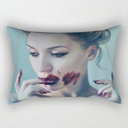 44 Rectangular Pillow