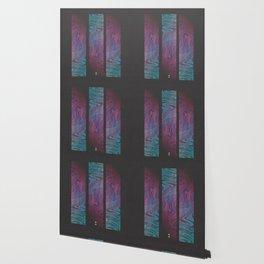 BLACK HOLES Wallpaper