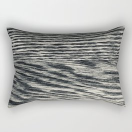 Tabela Rectangular Pillow