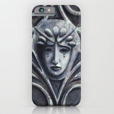 Gothica iPhone 6s Slim Case