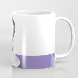Coffeelephant Coffee Mug