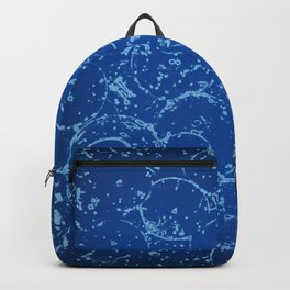 Orbs Backpack