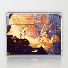 The Creator Laptop & iPad Skin