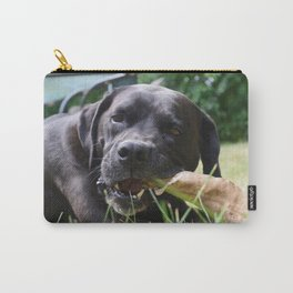 siggy Carry-All Pouch