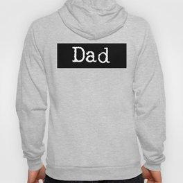 Dad Hoody