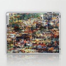 #1519 Laptop & iPad Skin