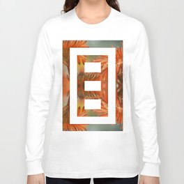 couture Long Sleeve T-shirt