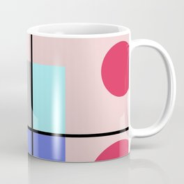 Element Lovely Day Coffee Mug