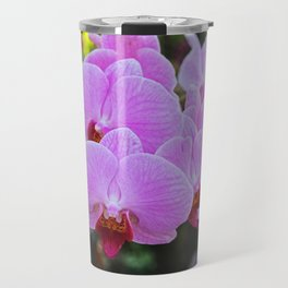 Indulgent Promises Travel Mug