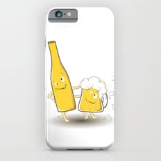 We are not drunk! Slim Case iPhone 6s