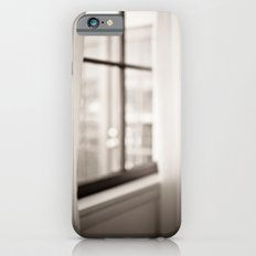 Through the Looking Glass Slim Case iPhone 6s