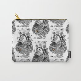 organism Carry-All Pouch