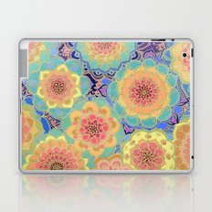 Obsession Laptop & iPad Skin