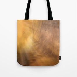 Meandering Lucidity Tote Bag