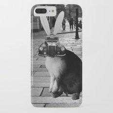 rabbit iPhone 7 Plus Slim Case