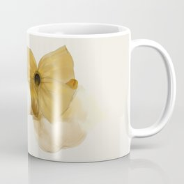 Phallic Fashion Coffee Mug