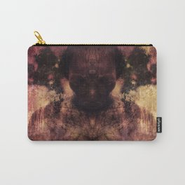 Mystic Carry-All Pouch