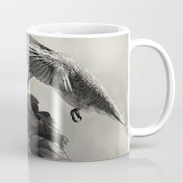 Zoomin' lens  Coffee Mug