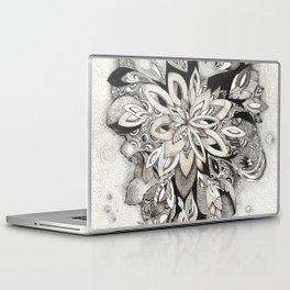 Constellar Laptop & iPad Skin