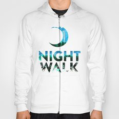 Night Walk Hoody