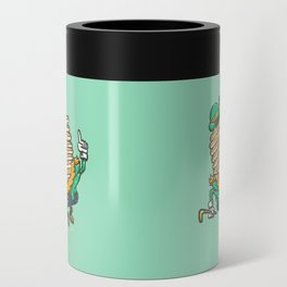 St Patricks Cakes Can Cooler