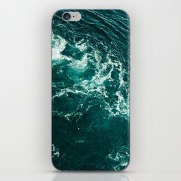 Voda iPhone Skin