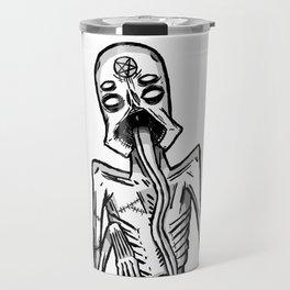 Spectre Travel Mug