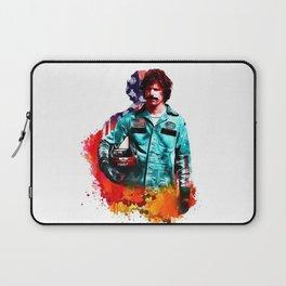 Rod Laptop Sleeve