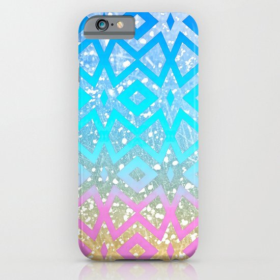 Shades iPhone & iPod Case