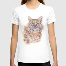 Bayou Bob T-shirt