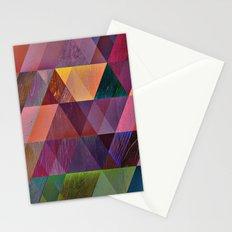 wwwd&pylp Stationery Cards