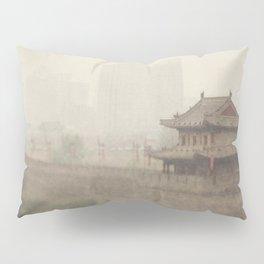 Xi'an Pillow Sham