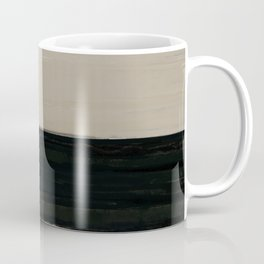 UNTITLED#106 Coffee Mug