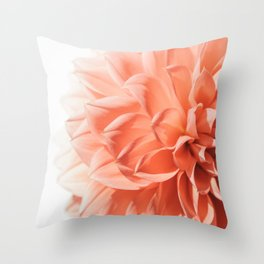 You're The One That I Want Throw Pillow