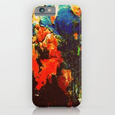 Gobs and Gobs of It Slim Case iPhone 6s
